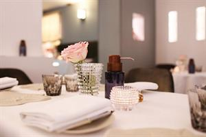 image - Restaurant La Casserole