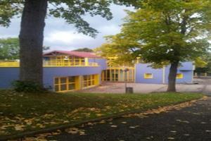 image - Centre de vacances CGCV