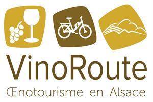 image - VinoRoute, wine tourism in Alsace