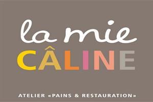 image - La Mie Câline