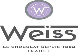 image - Chocolaterie Weiss