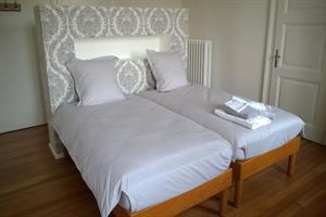image - Chambre d'hôtes Villa Urban - Mannele