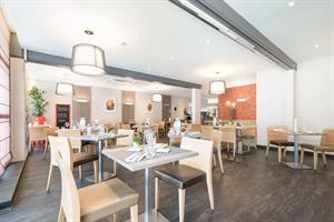image - Restaurant Terres Gourmandes