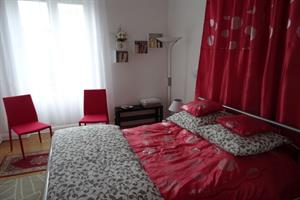 image - Meublé Chez Tante Germaine