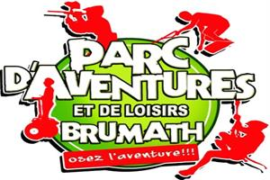 image - Parc d'aventures et de loisirs de Brumath