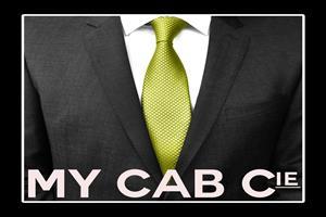 image - MY CAB Cie / Patrick Rossi
