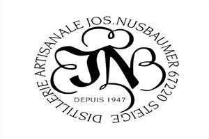 image - Distillerie Jos Nusbaumer
