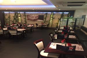 image - Restaurant Sushido - Rue du Vieux Marché aux Vins