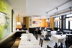 image - Restaurant Kirn