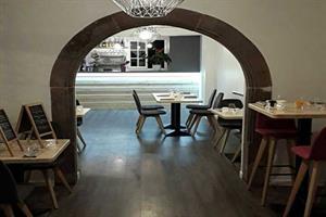 image - Restaurant L'Impro
