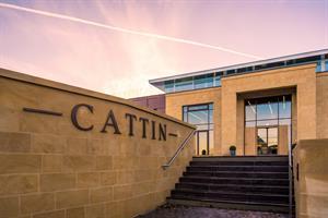 image - CATTIN, Grands Vins d'Alsace