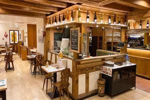 image - Restaurant L'Auberge du Moulin