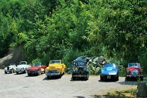 image - RJ Cars