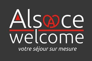 image - Alsace Welcome / 2C
