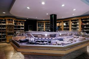 image - Maison Artzner - Shop / Delicatessen