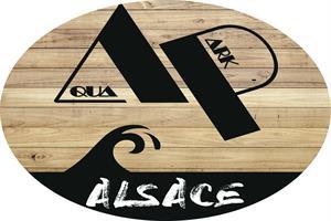 image - AquaPark Alsace