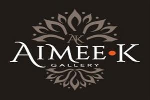 image - Aimée K. Gallery