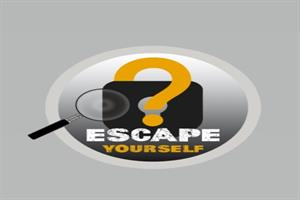 image - Escape Yourself Strasbourg