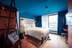 image - Hôtel Boma