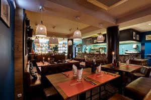 image - Restaurant Pop & Lino
