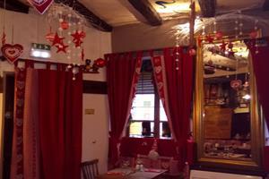 image - Restaurant Au Cruchon (Winstub)
