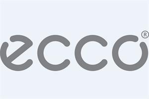 image - Ecco France