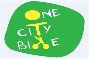 image - One City Bike - Geocaching