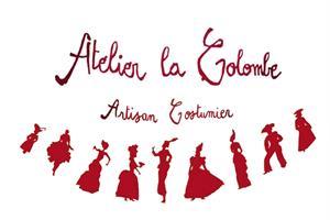 image - Atelier La Colombe