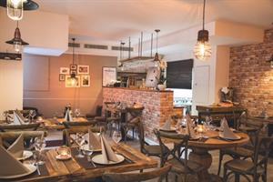 image - Restaurant Les Chauvins Père & Fils