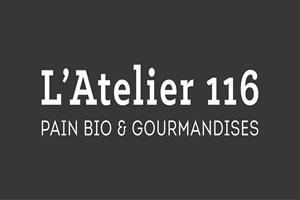 image - L'atelier 116