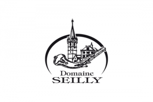 image - Domaine Seilly