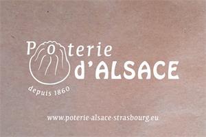 image - Poterie d'Alsace