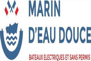 image - Marin d'Eau Douce
