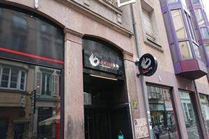 image - Restaurant Lamian