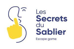 image - Les Secrets du Sablier