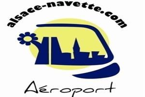 image - Alsace-Navette.com