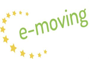 image - e-moving