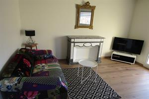 image - Meublé Bel Appartement Cosy