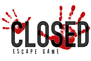 image - Closed Escape Game