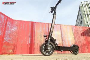 image - Urbain Mobility