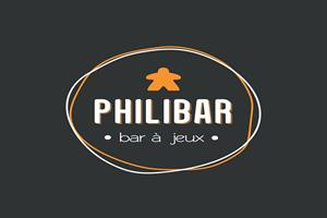 image - Philibar