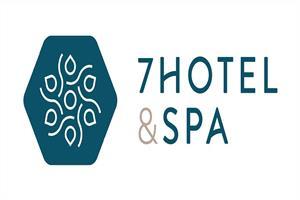 image - Spa - 7Hotel&Spa