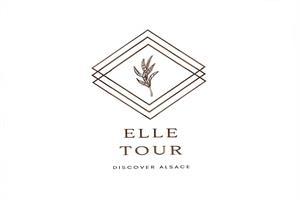 image - SAS ELLE TOUR