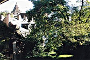 image - Meublé Au Pied du Dôme - 2 pièces