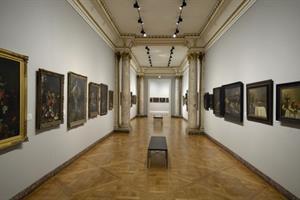 Crédit : Musées de la ville de Strasbourg - Mathieu Bertola