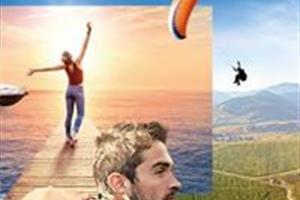 image - Tourissimo - Salon du tourisme et des loisirs