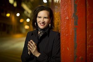image - Patricia Barber Trio - COMPLET -