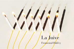image - La Juive