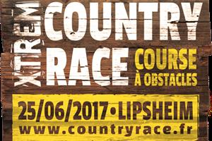 image - Xtrem Country Race