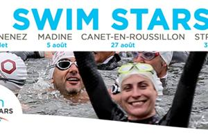 image - Open Swim Stars Harmonie Mutuelle 2017